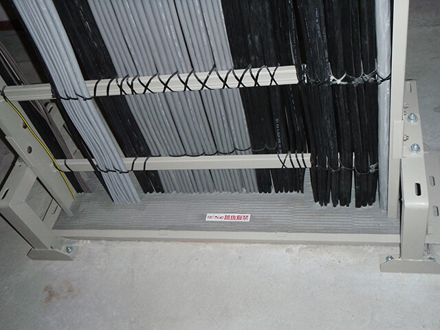 PS060FL-0200(HILTI、床鋼製枠